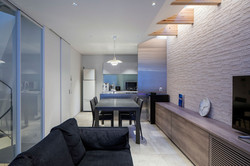 芦屋の家3|大阪の建築設計事務所|一級建築士事務所
