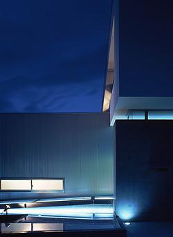 垂水の家|グッドデザイン賞|一級建築士事務所エヌアールエム|建築家|兵庫