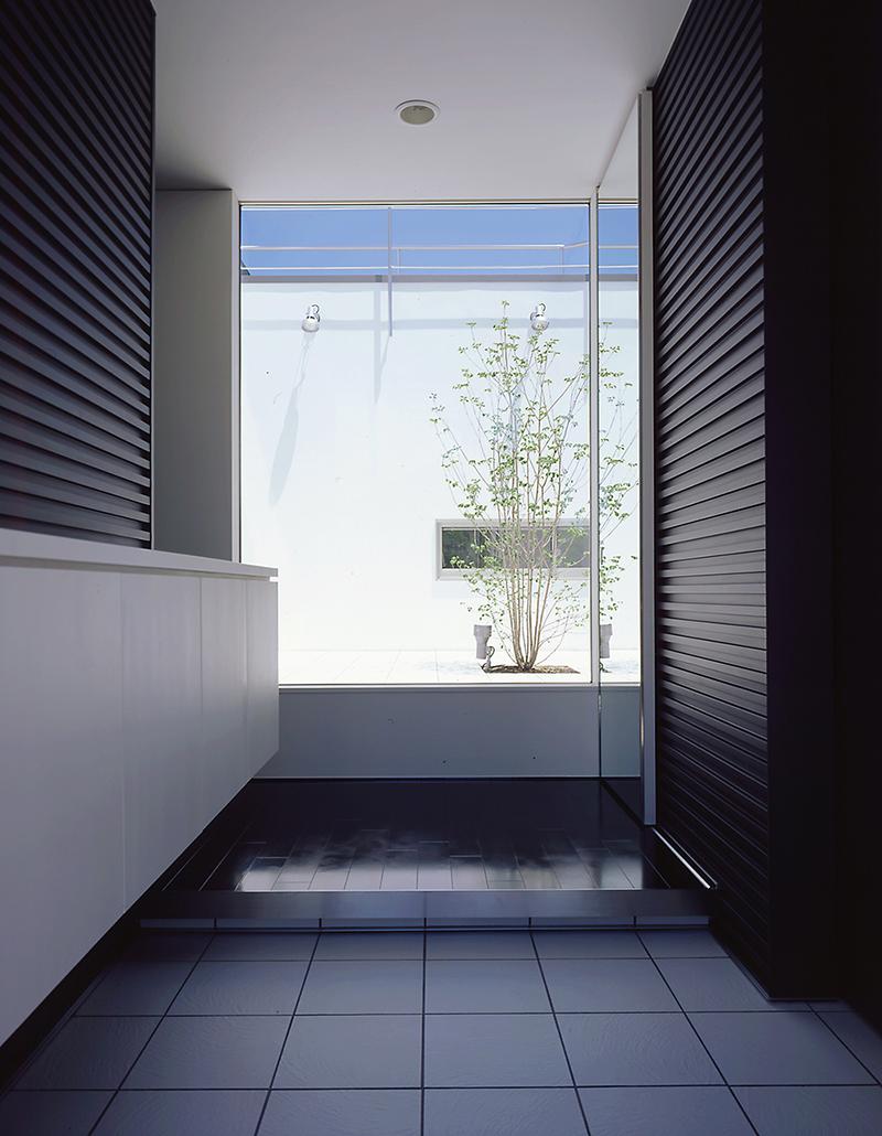 北大和の家|一級建築士事務所エヌアールエム|建築家|奈良
