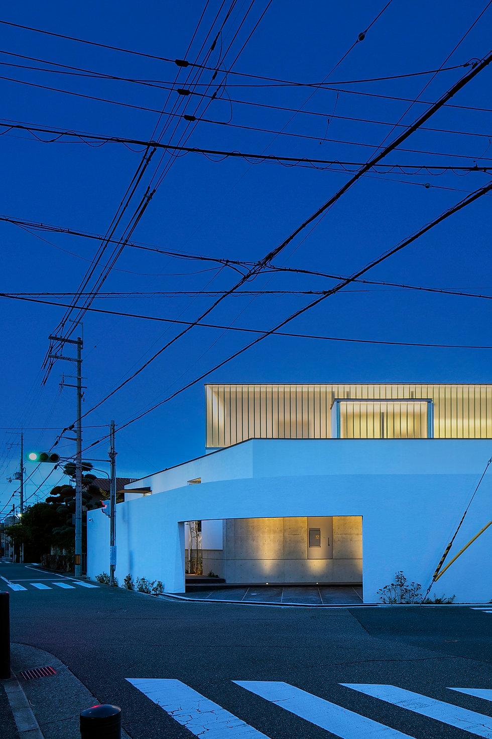 伊丹の家_092.jpg