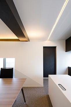 office-in-nisinomiya-007.jpg