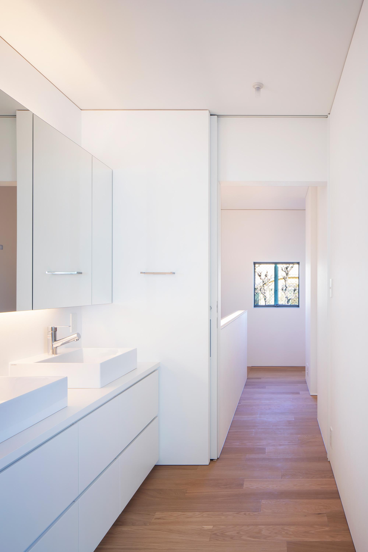 豊中の家3|大阪の建築設計事務所|一級建築士事務所エヌアールエム