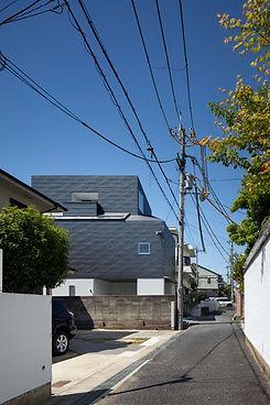 芦屋の家_002.jpg