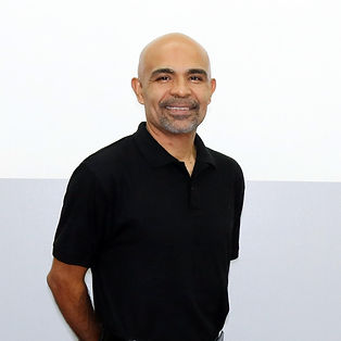 Ricky Torres, dance instructor in Miami and South Florida specializing in Salsa, Bachata, Casino
