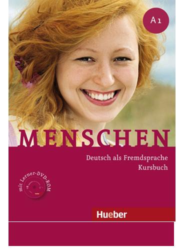 menschen_a1.png