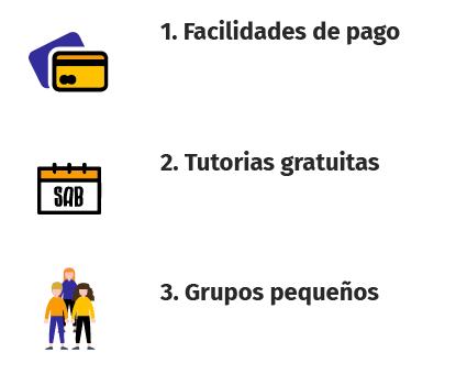 CRÉDITO Y FACILIDADES DE PAGO PARA TU CURSO DE ALEMÁN