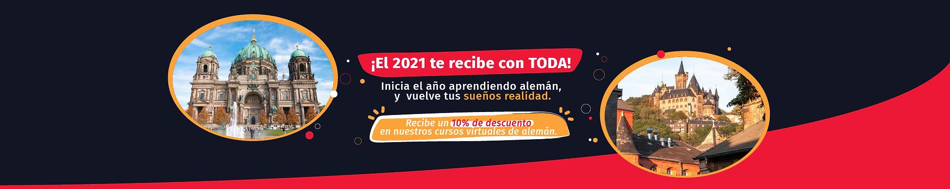 BANNER_ENERO_2021.png