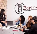 cursos intensivos de alemán