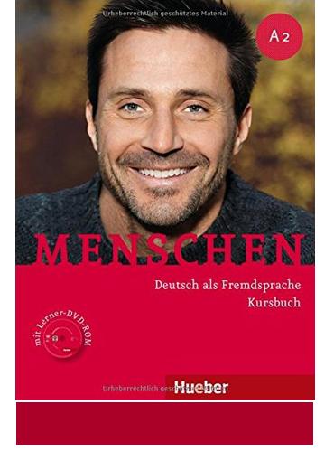 menschen_a2.png