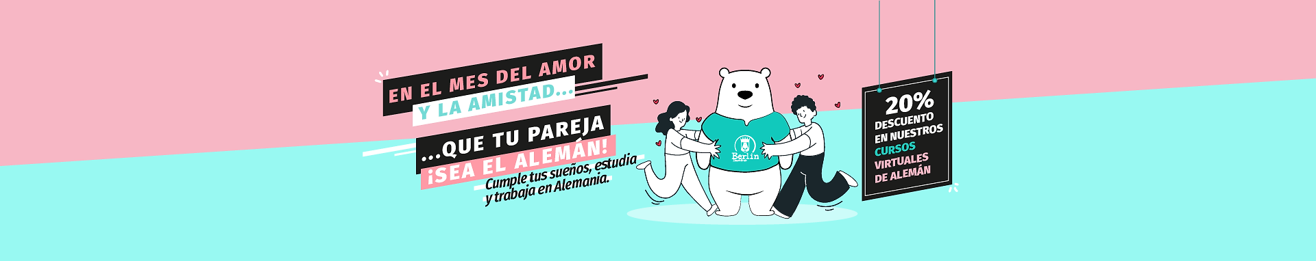 BANNER_SEPTIEMBRE.png