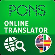 pons app.png