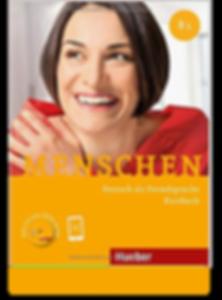 menschen_b1.png
