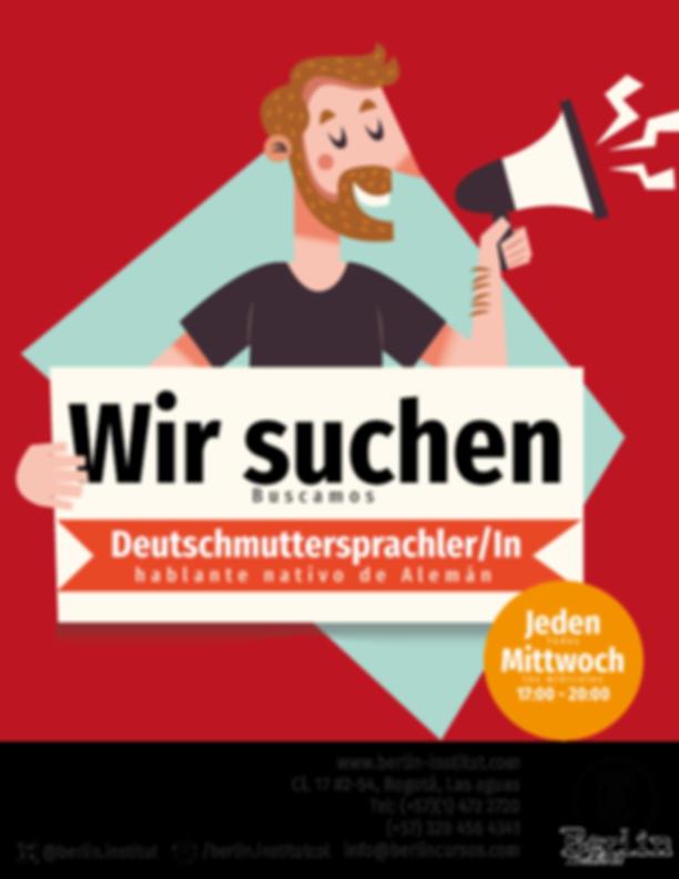 se-busca-hablante-alemán.png