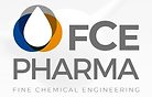 Logo_FCE-Pharma.png