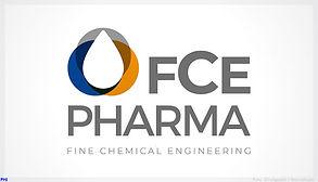 fce_pharma20-1.jpg