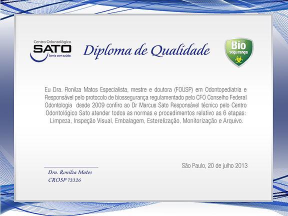 Clinica Sato