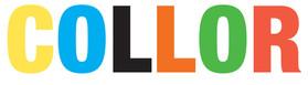 COLLOR-Logo.jpg