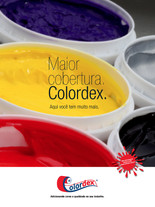 Colordex-Banner-1.jpeg