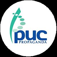 puc propaganda