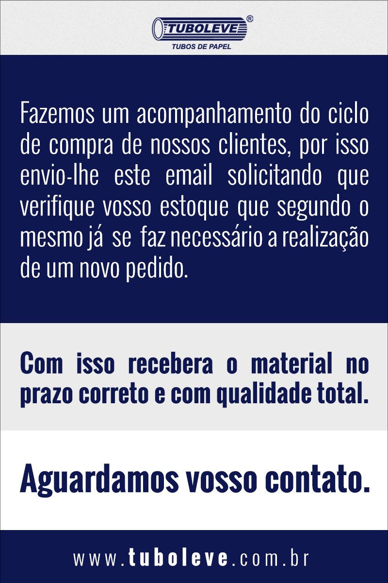 PUC-Newsletter-Pedidos
