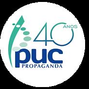 PUC-LOGO+Selo40.png