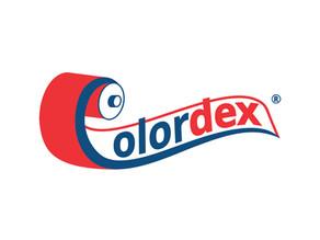 Colordex apoiando os lojistas