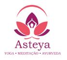 asteya logo