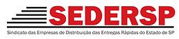 Ideal Express - SEDERSP