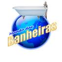 Mundo das Banheiras