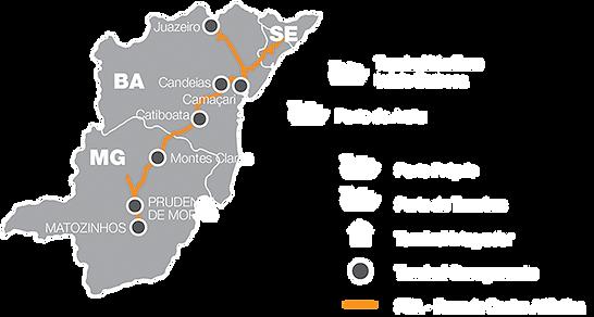 logistica-mapa-2.png