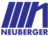 Logo_Neuberger-Azul.png