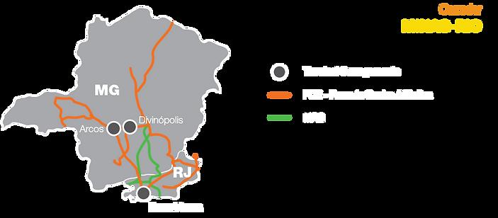 logistica-mapa-4.png