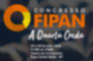 FIPAN2019.jpg
