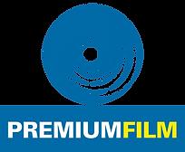 Marca-PremiumFilm.png