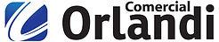 Indústrias de embalagens metálicas, bobinas de folhas de flandres, folha de flandres QP, folhas de flandres litografadas, retalhos, discos, sucatas metálicas