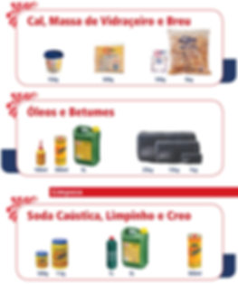 Folheto-Tabela-Preços-2.png