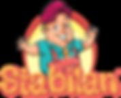 logo-stabilan.png