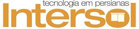 Intersol - Tecnologia em persianas, Fabricação, venda e instalação de cortinas e persianas