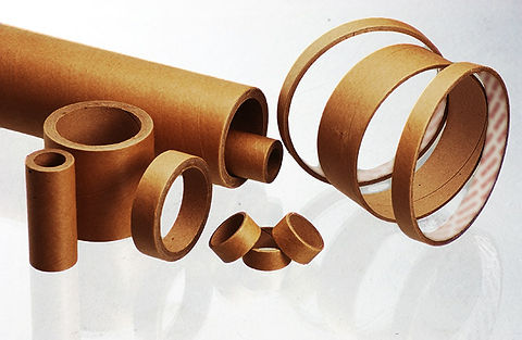 tubo-outras-aplicacoes.jpg