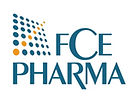 Logo-FCE.jpg