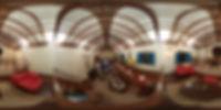 Spazio di Garda