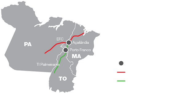 logistica-mapa-1.png