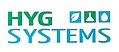HYG-Systems.png