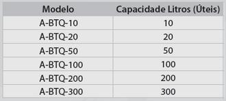 Captura_de_Tela_2020-02-17_às_15.42.53.