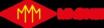 logo_Magnet.png
