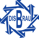Logo-Disbrau.png