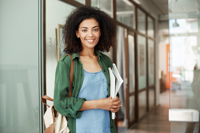 young-beautiful-african-woman-student-re