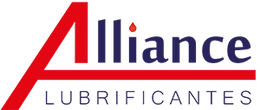 Alliance lubrificantes-industriais