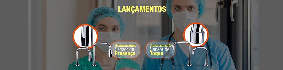 Carneiro-Banner-Torneiras-Sensor+Touch c