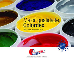 Colordex-Banner-2.jpeg